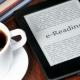 Marktaandeel e-boeken stijgt met 10%