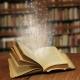 Overzicht van literair nieuws - week 19