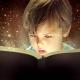 Schrijven Online geeft je tips voor het schrijven voor kinderen.