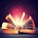Elke zaterdag het gedicht van de week op Schrijven Online