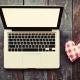 9 tips om jouw liefde voor schrijven te hernieuwen. Lees ze op Schrijven Online!