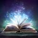 Schrijven Online's lijst met mooie woorden.