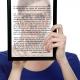 Uitgevers in opstand tegen Tom Kabinet