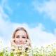 Beeld Shutterstock