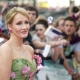 J.K. Rowling heeft meer dan zeven Galbraiths op de planning