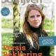 Schrijven Magazine: het juninummer
