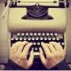Schrijfwedstrijd 'De vijfde dag' – nog 3 dagen