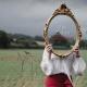 Doe mee met de schrijfwedstrijd ZesZinnenZelfportret