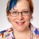 Blog van Marieke van Buytene.