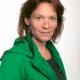 Blog door schrijfdocente Jowi Schmitz