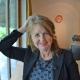 Blog door Mieke Bouma over het dramatiseren van je verhaal.