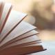 Help! Ik schrijf een boek – aflevering 5