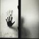 De crime passionnel - 50 manieren om je geliefde uit de weg te ruimen