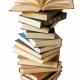 Boekenwereld: jaaroverzicht en toekomst