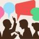 Wat is de kracht van de dialoog?