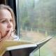 Een uitdagende schrijfoefening