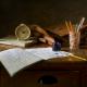 Je schrijft voor de lezer, niet alleen voor jezelf