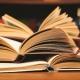 Je boek succesvol promoten? Zo doe je dat!