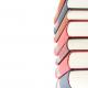 5 Engelse schrijfboeken die je eens moet lezen