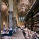 Vijf bijzondere boekhandels in Nederland