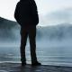 Vijf tips tegen eenzaamheid