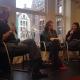 Schrijftips van Pauline Genee en Elisabeth van Nimwegen