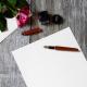 Met deze 3 tips schrijf je een goed boekvoorstel!