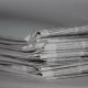 Zes tips om de krant te halen met jouw boek