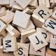 6 werkwoorden om te vermijden tijdens schrijven
