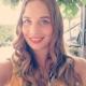 3 valkuilen die je als blogger moet vermijden