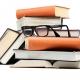 10 manieren om (bijna) gratis je boek te promoten