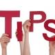 Vijf tips om ooit in aanmerking te komen voor de VSB Poëzieprijs