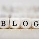 Timemanagement, dé factor voor regelmatig bloggen