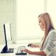 Tips om van je blog een succes te maken