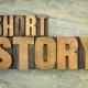 Korte verhalen - drie methodes