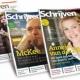 Schrijven Magazine SUPERAANBIEDING