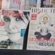 Verkoopt jouw boekhandel Schrijven Magazine?