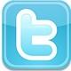 Volg Schrijven Online op Twitter!
