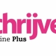 Schrijven Magazine Plus
