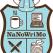 Mijn eerste NaNoWriMo – Deel 2: de helweek