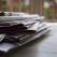 Maak met deze 3 tips een kopdicht van krantentitels