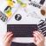 7 algemene schrijftips voor bloggen