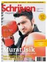 schrijven magazine murat isik