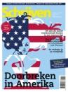 Schrijven Magazine 6 van 2017