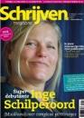 Schrijven Magazine 2 van 2017