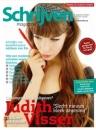 Cover Schrijven Magazine 6