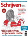 Schrijven Magazine: het komende nummer