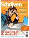 Schrijven Magazine 1 van 2017