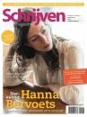 Schrijven Magazine 4 van 2017