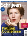 Schrijven Magazine - schrijftips van Paulien Cornelisse